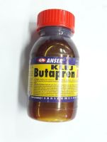 Klej BUTAPREN 200ml.