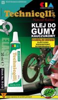 Klej do gumy 20ml.